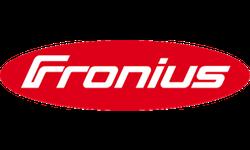 Fronius Solar Panesl