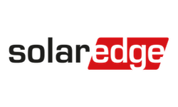 SolarEdge Solar Systems Inverters